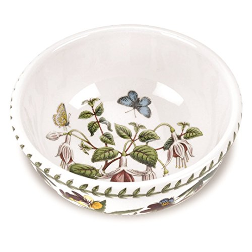 portmeirion-botanic-garden-fruit-salad-bowls-various-motifs-set-of-6-dia14cm