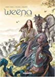 We�na, Tome 6 : Voyage