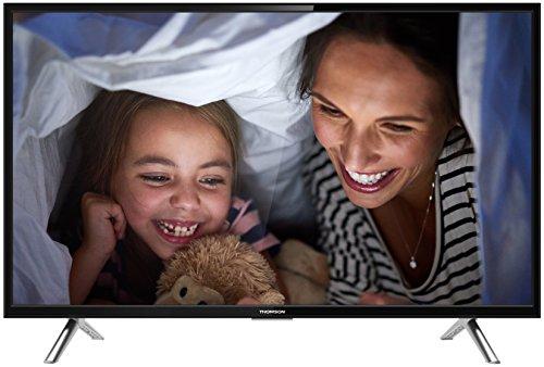 Thomson 40FC3206 102 cm (40 Zoll) Fernseher (Full HD, Triple Tuner)
