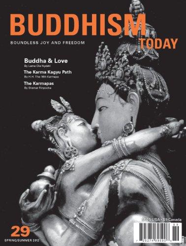 buddhism-today-29-spring-summer-2012-english-edition