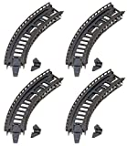 Faller - Vía para modelismo ferroviario N escala 1:160 (F222542)