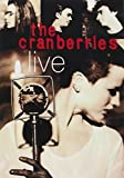 The Cranberries - Live