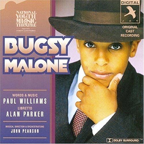 Bugsy Malone (Org.Cast 1997)