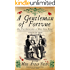 A Gentleman of Fortune (Dido Kent Mysteries Book 2)