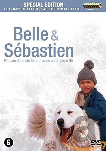 Belle et...