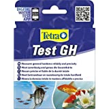 Tetra - 723542 - Test GH - 10 ml