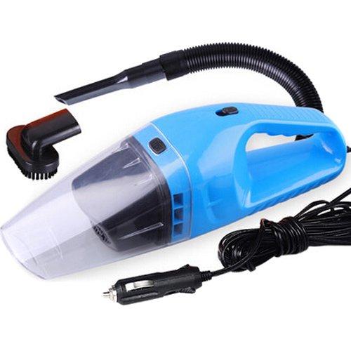 semoss-portatil-automovil-aspirador-de-mano-para-coche-dustbuster-auto-12v-120w-azul