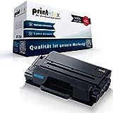Kompatible Tonerkartusche für Samsung ML3710ND SCX4833 SCX4833FD SCX4833FR SCX5637 SCX5637F SCX5637FN SCX5637FR SCX5737 SCX5737FW SCX5739FW MLT-D205L ELS MLTD205S MLTD205L MLT D205L D205S ELS XXL Black Schwarz
