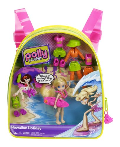 polly-pocket-hawaiian-holiday-polly-travel-zaino
