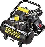 Stanley Kompressor 5 Liter 10 Bar