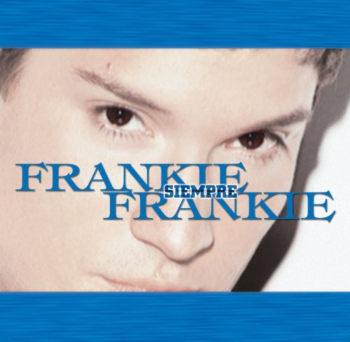 Inolvidable - Frankie Negron