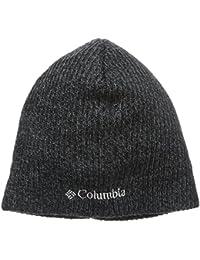 47b64ec279d Columbia Unisex Beanie Whirlibird Watch Cap