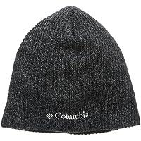 Columbia Whirlibird Watch Cap Beanie Gorro, Unisex, Collegiate Navy, talla única