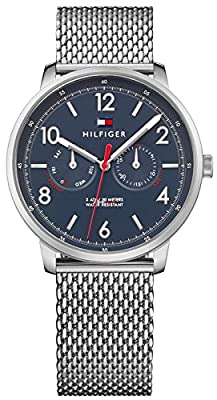 Reloj Tommy Hilfiger para Hombre 1791354