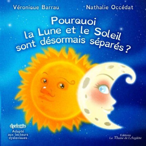 Pourquoi la Lune et le Soleil sont désormais séparés ?