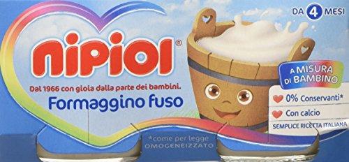 nipiol-omogeneizzato-formaggio-formaggino-24-vasetti-da-80-gr