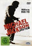 Michael Jackson - Der Film