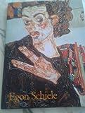 Image de Egon Schiele