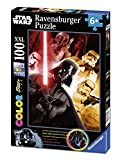 Star Wars Ravensburger Puzzle, 100 Teile (13702)