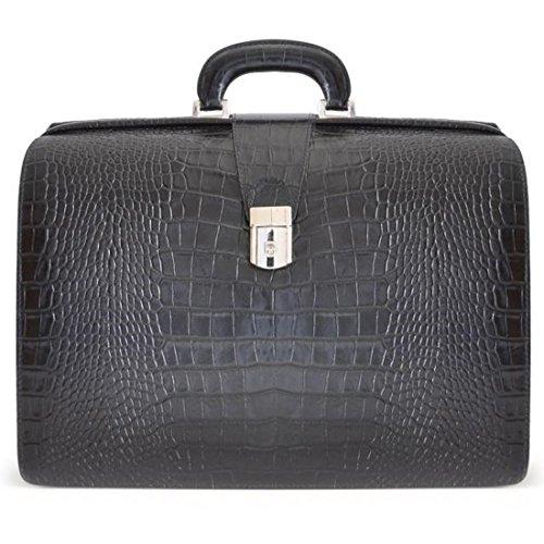 Pratesi-Leonardo-Briefcase-K525G-King