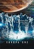 Europa One [DVD]