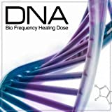 DNA Replication Healing (The Fourth Step)