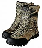 MAD Guardian Boots AP, Schuhgröße:42