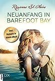 Neuanfang in Barefoot Bay: Drei Romane in einem eBook (Barfuß-Serie) (German Edition)