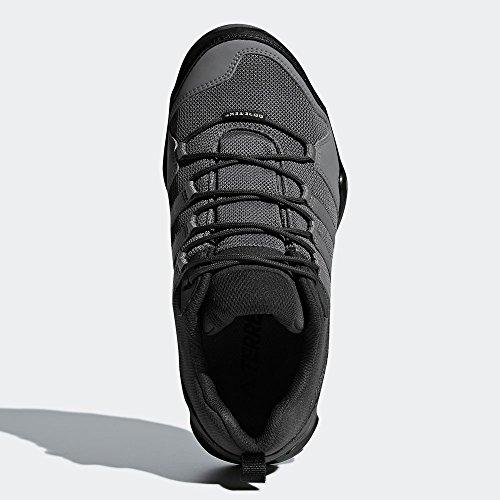 adidas Terrex AX2R GTX Men Outdoor Schuh CM7718 Black