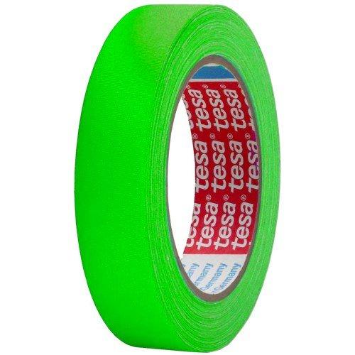 tesa-cinta-adhesiva-de-alto-brillo-25-m-color-verde