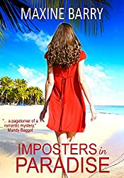 Imposters in Paradise