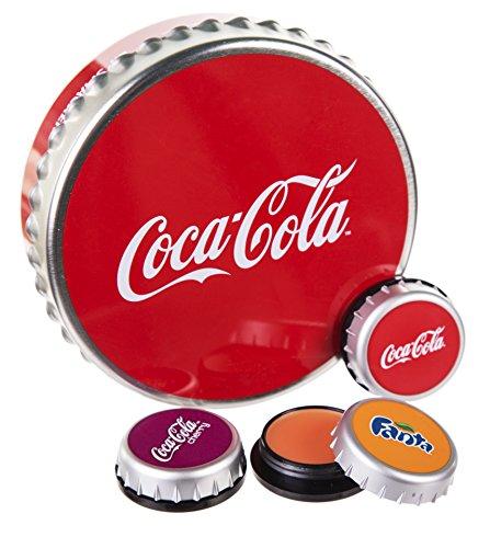 smacker-labbro-cap-tin-coca-cola-fanta-coca-cola-cherry