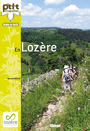 En Lozère par Michel Roche