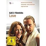SAT.1 - Love Box
