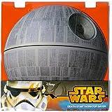 Star Wars Star Worktop Saver Schneidebrett Standard