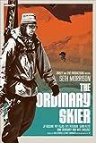 The Ordinary Skier [OV]
