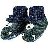 Barts Cuddle Shoes Kinder Schuhe Schühchen