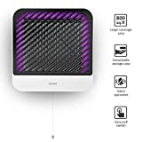 DOUHE Bug Zapper - Indoor Mosquito Killer Trap Electric Insect Repellent UV LED