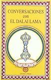Conversaciones con el dalai lama