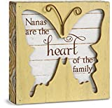 Pavilion Gift Company Simple Spirits 41090 Nanas are - Best Reviews Guide