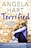 Best Loved Stories - Terrified: The heartbreaking true story of a girl Review
