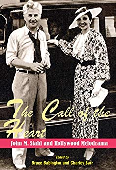 La Libreria Descargar Utorrent The Call of the Heart: John M. Stahl and Hollywood Melodrama Formato PDF