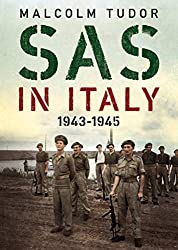 SAS in Italy 1943-1945
