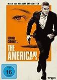 The American kostenlos online stream
