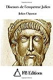 Discours de l'empereur Julien