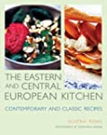 The Eastern and Central European Kitc...