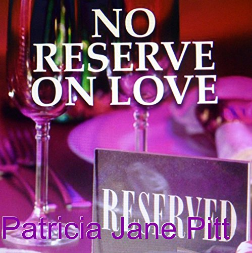 no-reserve-on-love