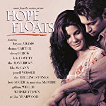 Hope Floats (Soundtrack)