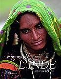 Hommage à l'Inde