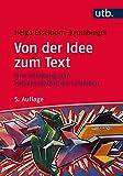 ISBN 3825247333
